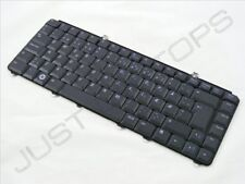 New Dell Inspiron 1525 1526 XPS-M1530 Danish Keyboard Dansk Tastatur KT427