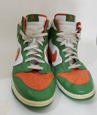 2006 NIKE Almendares Men's Sneakers 315875-381 Size 14