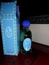 Vintage Eau de Lavande Eau de Toilette by: Yves Rocher 5 FL. OZ. Parfum NIB!RARE