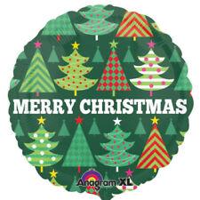 Globos de fiesta redondos para todas las ocasiones, Navidad