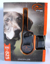 SportDOG SportHunter 825 Electronic Dog Collar Training System Rechargeable
