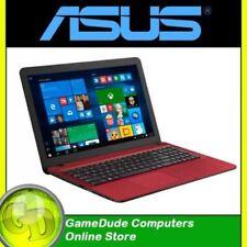Windows 10 HDMI VivoBook PC Laptops & Notebooks