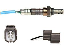 DENSO 234-9005 Air- Fuel Ratio Sensor fits 01-05 Civic, 02-04 RSX, 02-04 CR-V