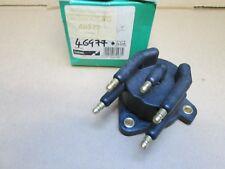 RENAULT CLIO & LAGUNA  DISTRIBUTOR CAP  LUCAS 46977