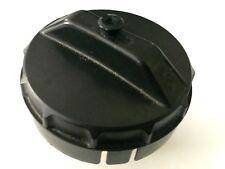 Mazda CX-7 2.3 DISI Tankdeckel