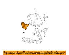 Mercedes MERCEDES-BENZ OEM E320-Engine Camshaft Cam Position Sensor 0041536928