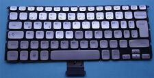 Tastatur Dell XPS 14Z L412Z 15z L511z Beleuchtet Backlight Licht SS8 Beleuchtung