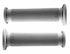 G147 Renthal Road Race Grips - Soft Compound Full Diamond Pattern 120mm