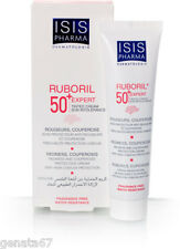 ISIS PHARMA FRANCE Ruboril Expert SPF50+ TINTED rosacea