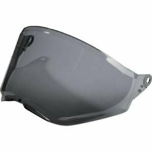 Helmet Visor o'Neal Sierra Tinted Dark