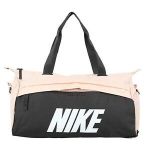 New Nike Radiate Club Training Bag Yoga Gym Tote BA6014-664