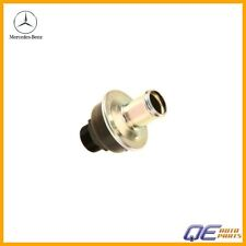 Mercedes-Benz CL600 S600 SL600 Air Pump Check Valve NEW Genuine 002 140 68 60