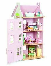 Modern 12th Scale Dolls' Houses Rooms 4