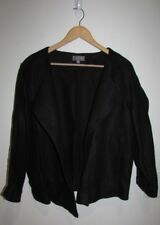 SUSSAN Jacket Size 16