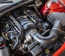 2010 Camaro Ss 62l Ls3 Engine Amp 6l80e 6 Speed Automatic Transmission 143k Miles