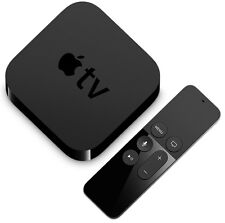 Apple TV 4K 32GB NEW & ORIGINAL