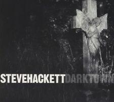Steve Hackett - Darktown