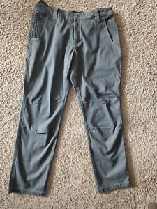 Vertx Delta 2.0 Pants 38x32 New with Tags F1 VTX1701