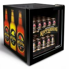 Husky HU237 Kopparberg Drinks Cooler - 46L - Holds Up To 40 330/440ml Cans
