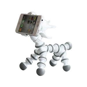 Desktop Mobile Phone Holder for iPhone, Samsung, Huawei, Sony, LG, Apple, Google