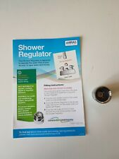 Shower Regulator