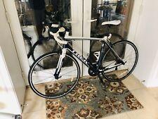 Trek Madone Four Series 4.7 OCLV Carbon Road Bike 56 cm H2