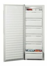 Fisher & Paykel Upright & Chest Freezers