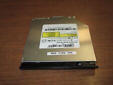 GENUINE!! SAMSUNG NP-510 NP-540 SERIES DVD-RW ODD OPTICAL DRIVE BA96-05651A