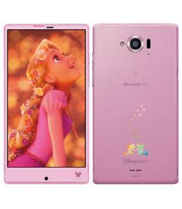 Disney Mobile Cell Phones Smartphones For Sale Ebay