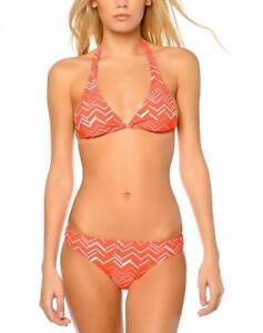 adidas womens performance bg2 bikini beach summer swimming s21537 new uk 6 to 16