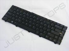 New Genuine Dell Vostro 1440 1540 1550 3350 3450 US English Keyboard Win 8 /72P