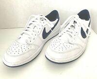 Nike Air Jordan Basketball Shoes Size 11.5