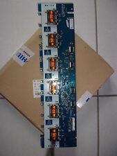 inverter board,LT320SLS12 94V-0,pour tv sony KDL32P3000,occasion