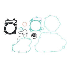 Tusk Complete Gasket Kit Set Top And Bottom End Kawasaki KX450F KX 450F 2009-13