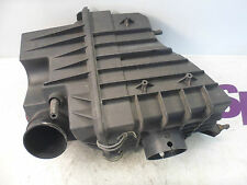 FORD TRANSIT MK6 2.0 DI FWD AIR FILTER HOUSING  2000-2006