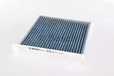 Filter, interior air BOSCH 0 986 628 521