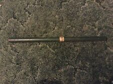 2205Pa - A New Idler Pipe For A New Idea No. 10, 302 Corn Pickers