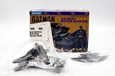 Blue Box Toys - Batman - Batwing Water Blaster