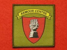 Falklands War (1982) Jackets Militaria Badges
