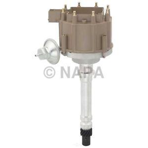 Distributor-4WD NAPA/BALKAMP-BK 7355242