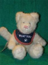 Boyds Bear > Robyn Purrsmdre Cat> Investment Collectables >