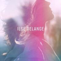 ILSE DELANGE - ILSE DELANGE (LIMITED EDITION )   CD NEU