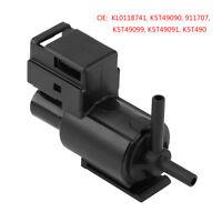 Car Exhaust Gas Recirculation Vacuum Solenoid Switch Valve for Mazda KL0118741