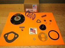 1942 TO 1946 J L CASE V4 COMBINE BALER MODERN SINGLE...