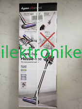 Brand NEW Dyson V8 Animal Cordless Stick Vacuum Cleaner Gray
