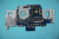 Clevo P870DM Motherboard 6-77-P870DM20-D03A DDR4 **READ** **AS IS**