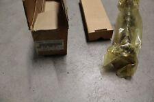 PORSCHE 911 CARRERA 996 320 PS 3.4 L NOCKENWELLE 99610599600