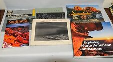 Photography Books Over $100.00 Worth!