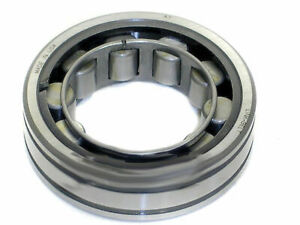 For 1975 Ford F100 Differential Pinion Pilot Bearing Rear Timken 48999ZZ
