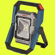 BOSCH GLI 18 V-1900 Akku Baustellen Lampe Leuchte 0601446400 18Volt